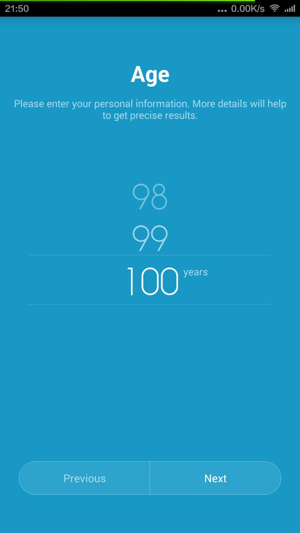 Screenshot_2014-09-16-21-50-19