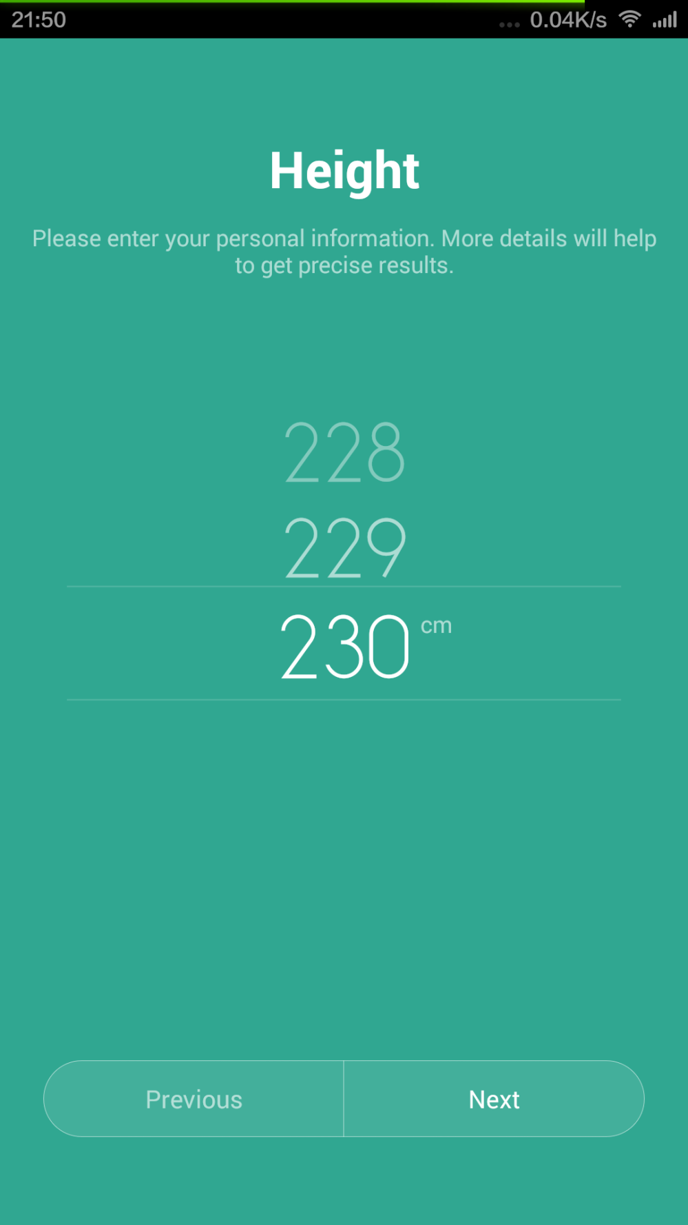 Screenshot_2014-09-16-21-50-44