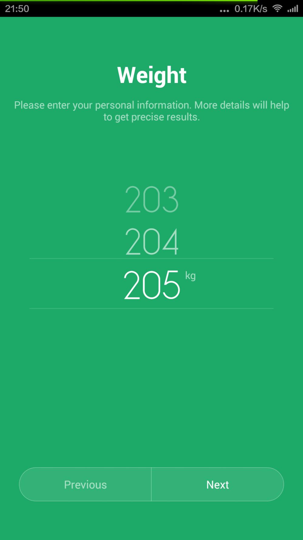 Screenshot_2014-09-16-21-50-57