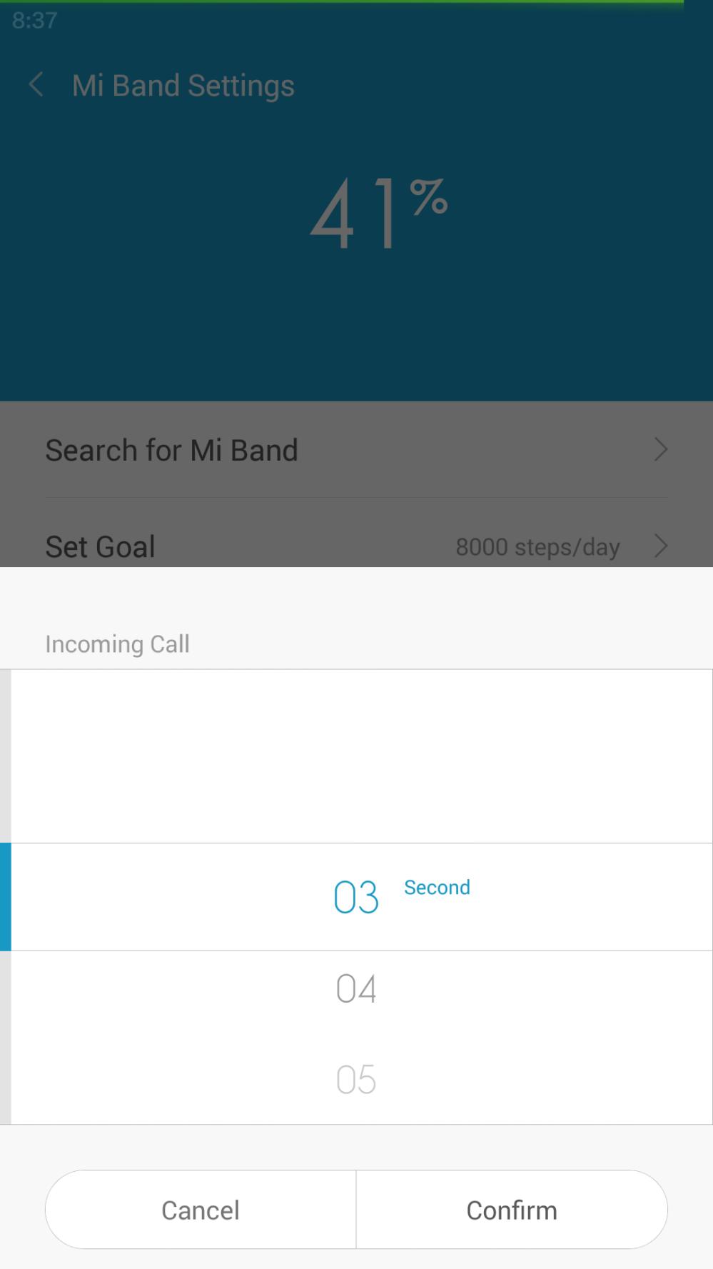 Screenshot_2014-10-18-08-37-30